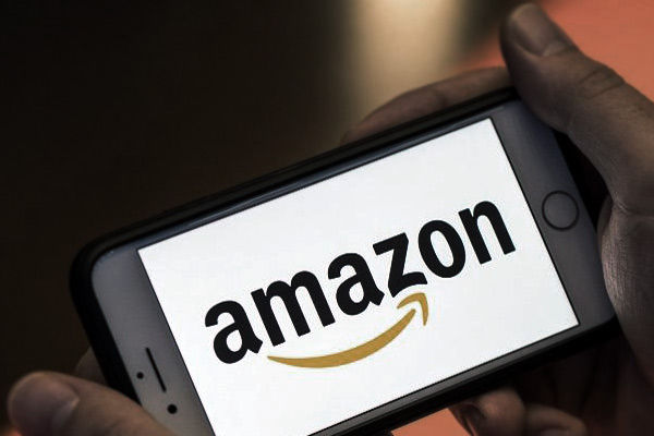 CCI defends probe against Amazon says companny claim unfounded