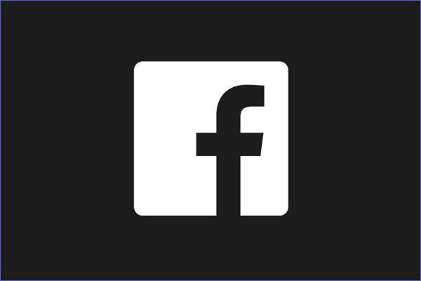 Dark mode launched for Facebook Lite, Facebook app still far