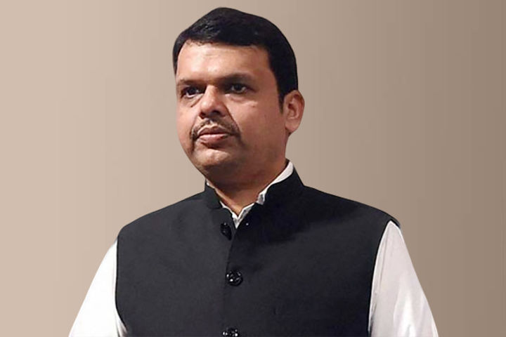 Fadnavis gets bail for personal bond of Rs 15,000
