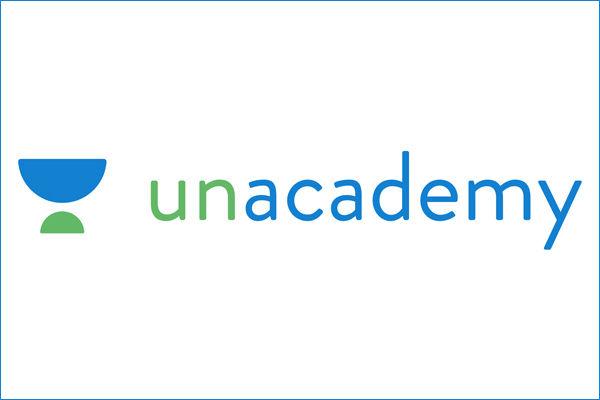 Facebook backs Indian education startup Unacademy