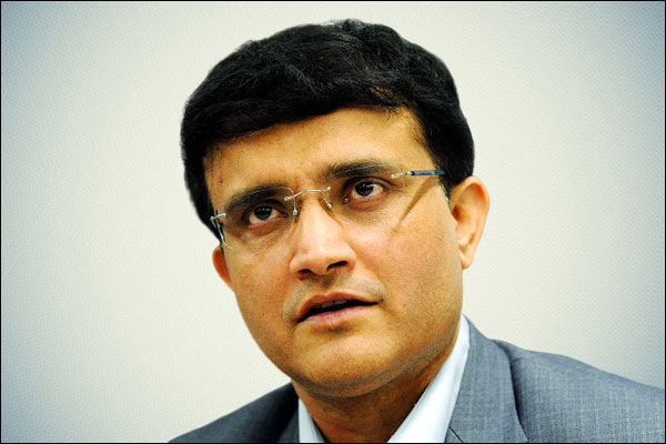 PCB will host Asia Cup in Dubai confirms Sourav Ganguly