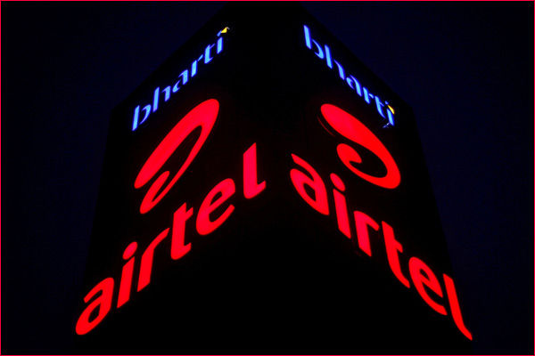 Bharti Airtel deposits additional Rs 8004 crore towards AGR dues  Read