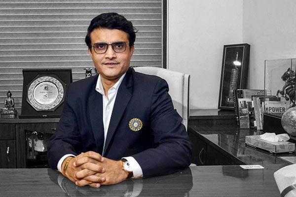 Sourav Ganguly to skip ACC meeting amid coronavirus scare
