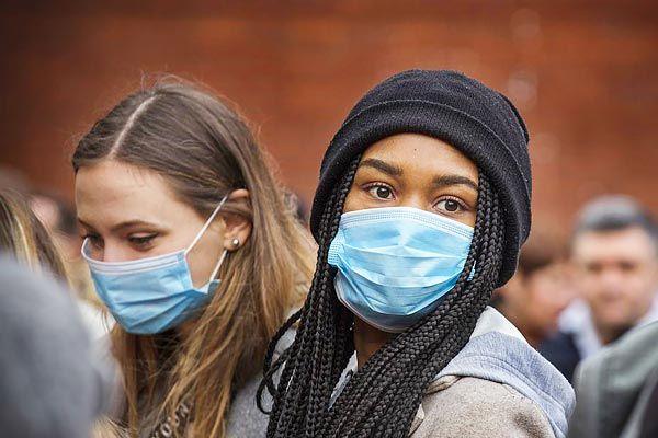 Suspected patient of Coronavirus tested negative in Chattisgarh  Raipur