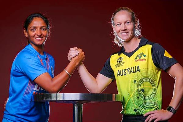 ICC Women T20 World Cup becomes most-watched women  cricket event ever