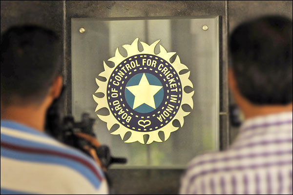 BCCI releases do and do nots for players and  staff ahead of South Africa ODIs amid coronavirus outb
