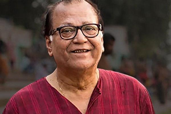 Famous Bengali Actor Santu Mukherjee passes away at 69