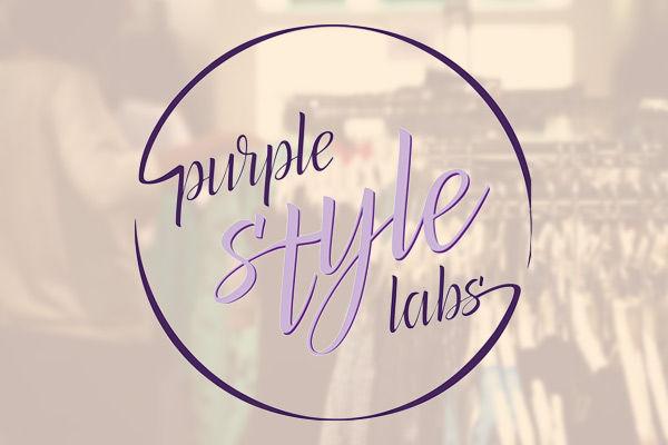Mumbai  Purple Style Labs raises INR 12.6 Cr from notable angel investors including Binny Bansal