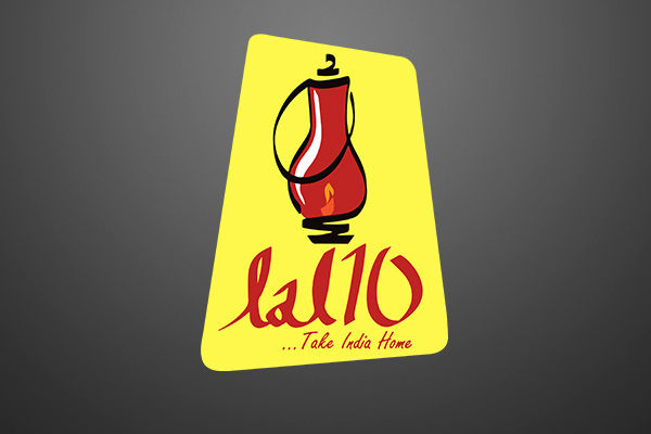 Tech-led B2B artisan startup Lal10 raised 1.1 million dollar from Sorenson Impact  and others