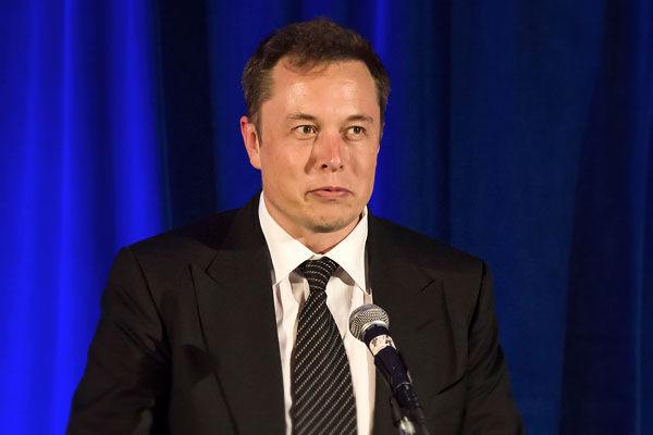 Elon Musk says car crashes deadlier than Coronavirus  Calls virality of pandemic  overstated
