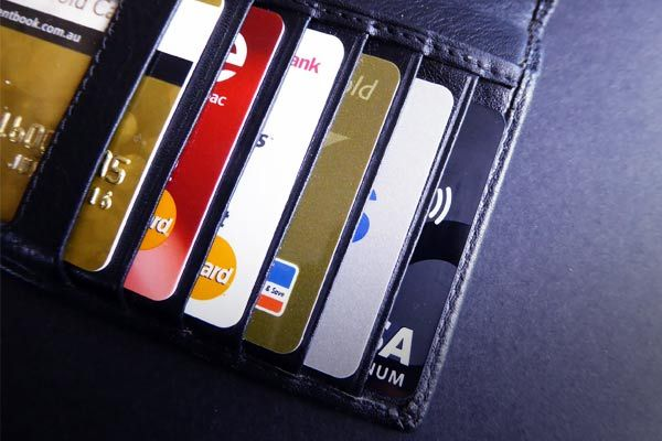 What are the new Credit Card, Debit Card rules introduced by RBI