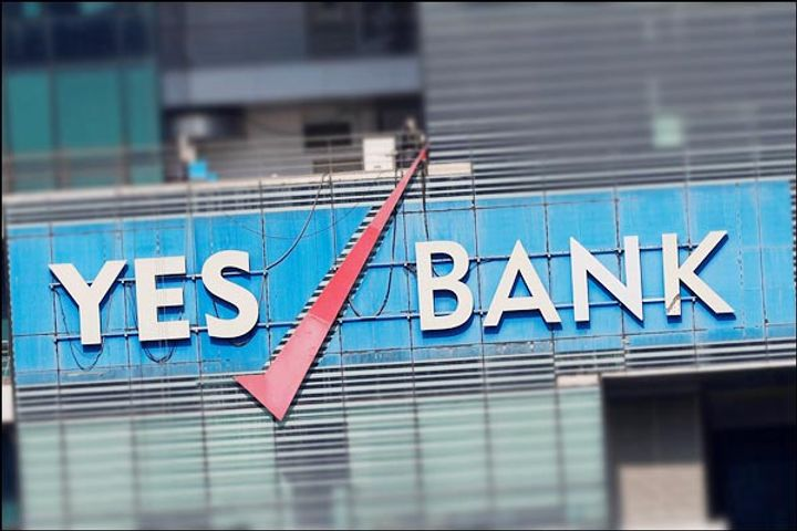 RBI withdraws moratorium on Yes Bank and banking services restored