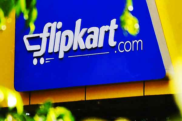 Flipkart to give quarantined workers full pay with leaves