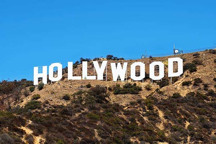 Hollywood Braces for Coronavirus Financial Hit That Could Change the Industry Forever