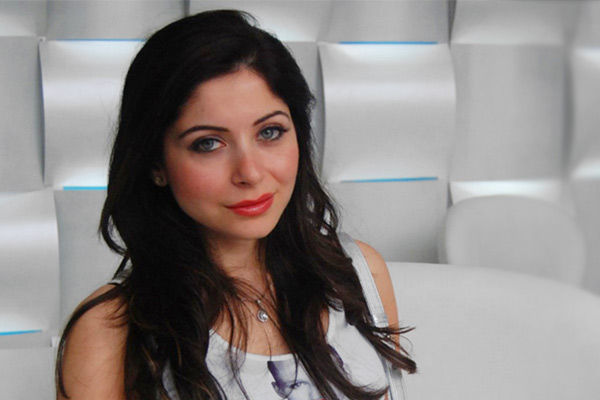 Has Kanika Kapoor infected South African players