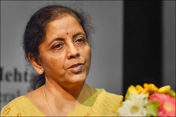 GST Return filing date  Vivad se Vishwas scheme extended to June 30 amid Coronavirus outbreak