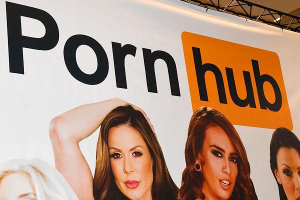 Pornhub makes it premium content free worldwide