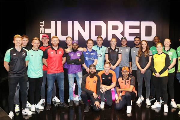 England new Hundred tournament may get delayed to 2021