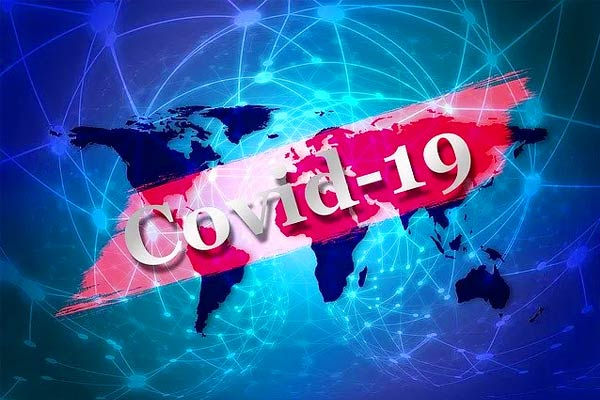 China COVID19 witnessed 4.44 million downloads