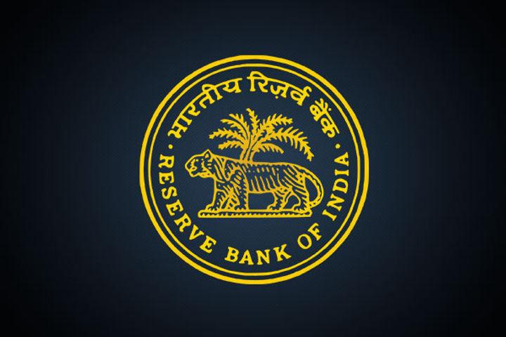 RBI Rs 3.74 lakh crore liquidity boost into the economy