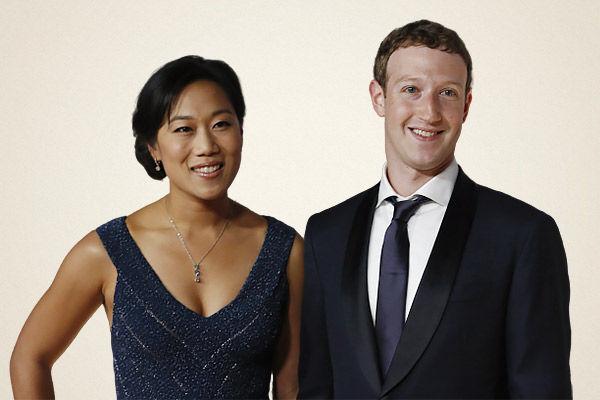 Facebook CEO Zuckerberg gave  25 million dollar to find Corona drug