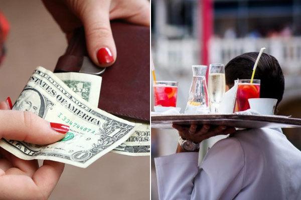 Customer leaves Rs 7.5 lakh as tip in a Florida restaurant amid coronavirus outbreak