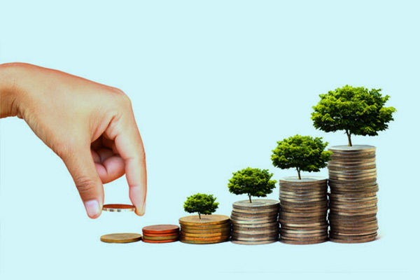 Nykaa raised fresh funding from Steadview Capital