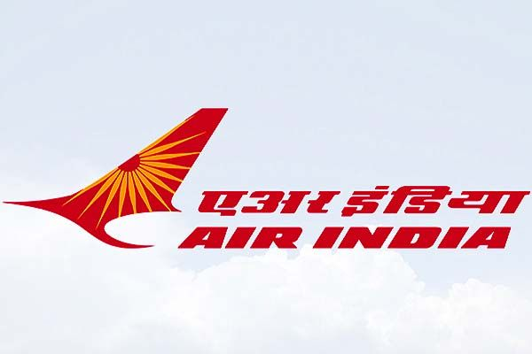 Air India suspends contract of around 200 pilots amid lockdown due to coronavirus