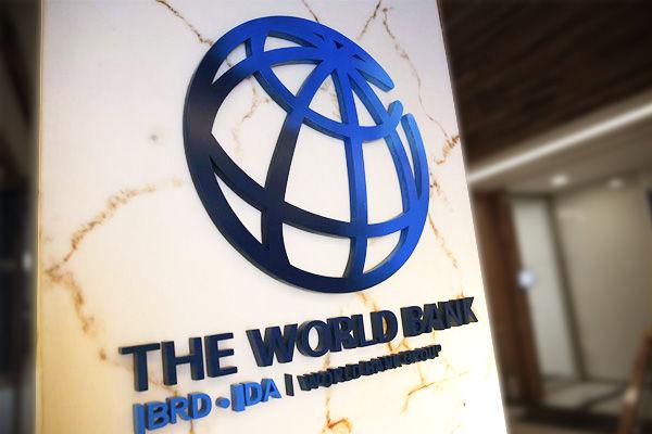 World Bank approves 1 billion dollar fund to India in fight against coronavirus