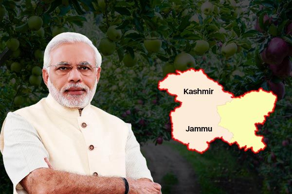Domicile law changes in 2 days domicile will be necessary for jobs in Jammu and Kashmir