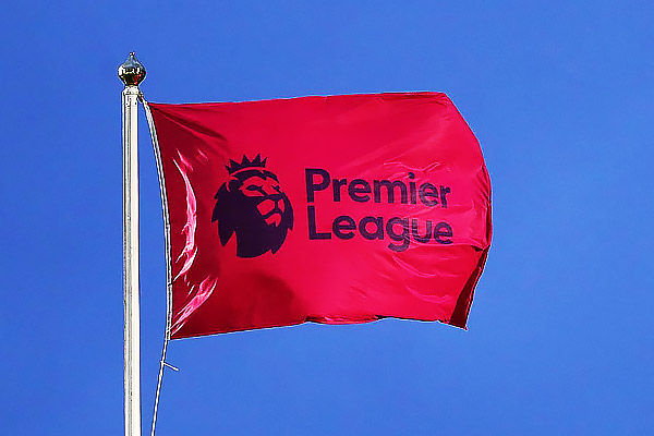 Premier League players in 200m Pound  wage cut warning
