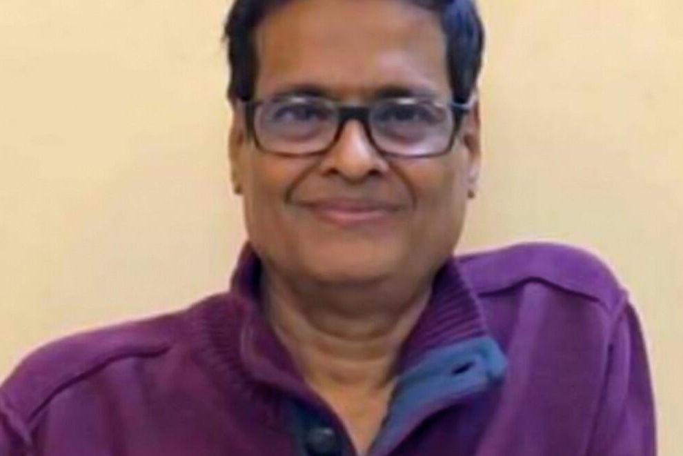 Haldiram Bhujiawala owner Mahesh Agarwal dies in Singapore