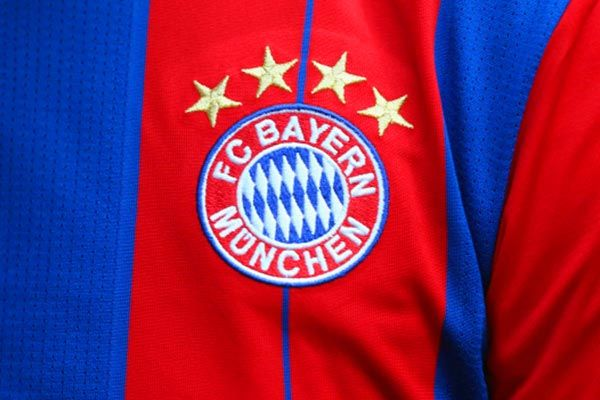 Bayern Munich confirm return to first-team training amid coronavirus