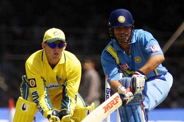 Highlights of matches to be shown on DD Sports BCCI announced