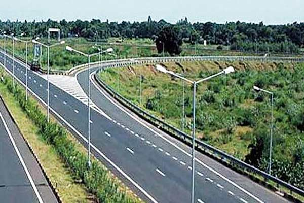NHAI set a new record for highway construction