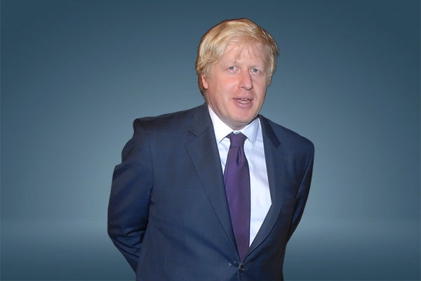 No change in British PM Boris Johnson condition after being moved to ICU