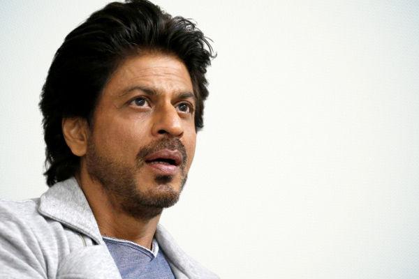 SRK and Priyanka Chopra joins international stars for WHO fundraiser event
