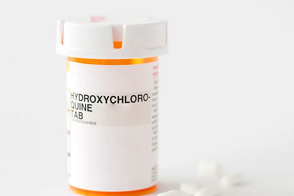 Indian American firm donates 3.4 million Hydroxychloroquine Sulphate tablets amid coronavirus outbre