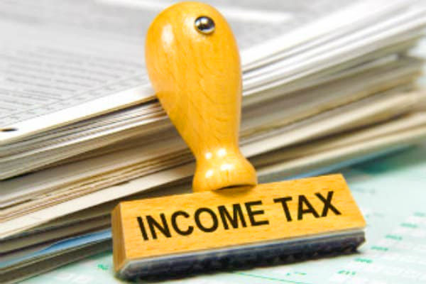 Govt to release all pending income tax refunds up to Rs 5 lakh immediately