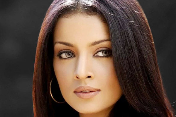 Celina Jaitley's upcoming film will be released during  lockdown