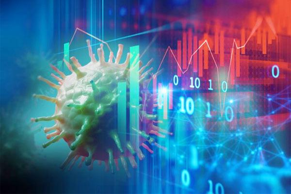 India extended coronavirus lockdown may cause $234.4 billion economic loss Barclays