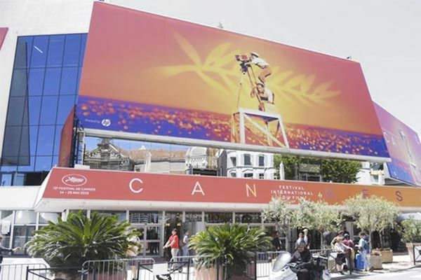 Cannes film festival not possible in original form