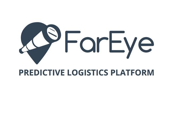 FarEye raised $25 million of fresh funding