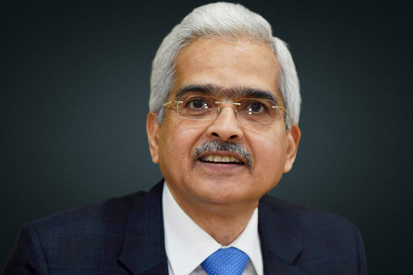 India to clock positive growth of 7.4 percent in 2020-21