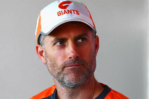 Coach Simon Katich suggests to conduct IPL outside India