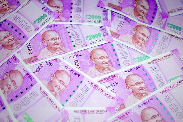Central govt clerk in Kolkata amassed Rs 1.7 crore, ED attached his properties