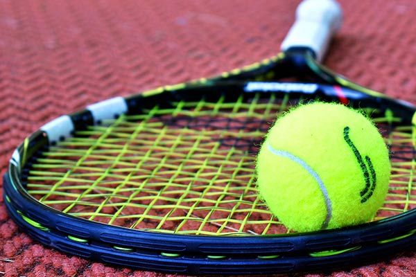 US Open 2020 will not be held without spectators  American Tennis Association refuses