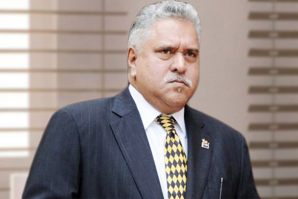 Vijay Mallya loses appeal against extradition in UK High Court