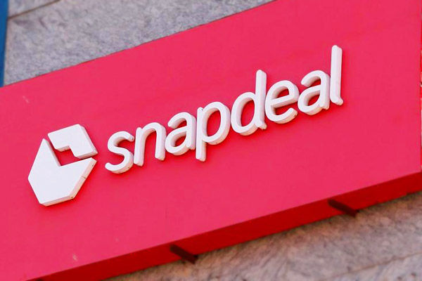 Snapdeal joins hands with Hungama Play to enter the OTT race