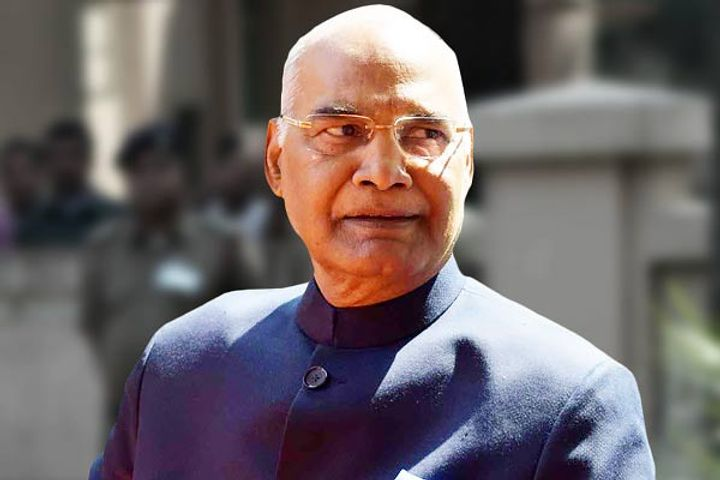 President gives nod to stricter punishments for attacks against health workers